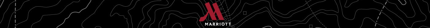 Marriott logo